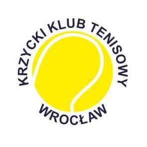 Kulb KKT Wrocław