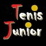 Portal Tenis Junior