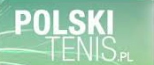 Portal Polski Tenis