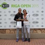 TE Riga Open 2015